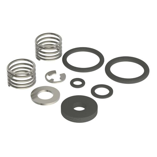 Spare Parts Service Kit for Ezy-Push Push Button Tap