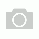 Vertical Floor Drain Combo - Cast Iron 100PVC Std Body & Stainless Steel Square Grate 200