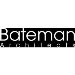 Bateman Grundmann Architects - December 2008