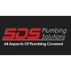 SDS Plumbers - October 2015